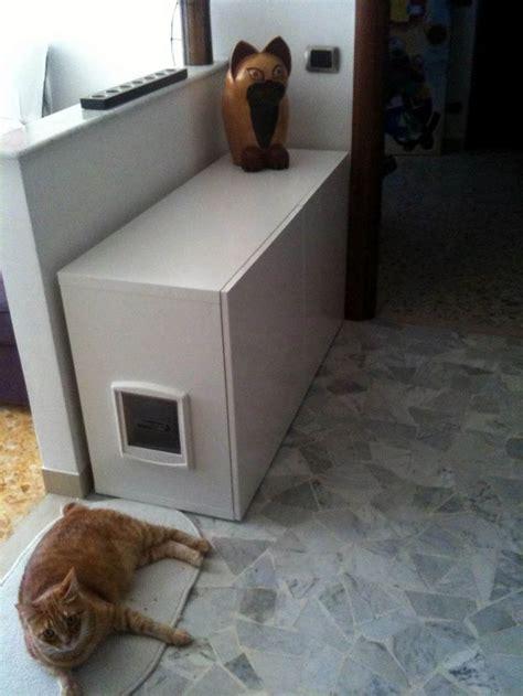 cat proof ikea 30 best litter box images on pets cat