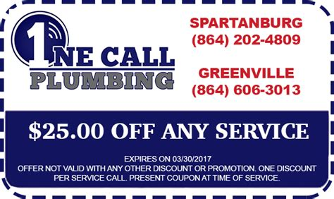 haircut coupons greenville sc plumbing companies greenville sc plumbing contractor