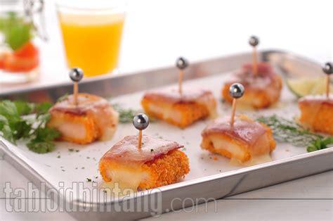Minyak Samin Bin Juber 250 Gram resep mini chicken cordon bleu tabloidbintang