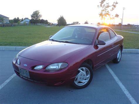 how to learn about cars 2000 ford th nk user handbook the mercury capri xr2 or a mazda miata mx 5 mazda mercury and capri