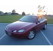 2000 Ford Escort  Pictures CarGurus