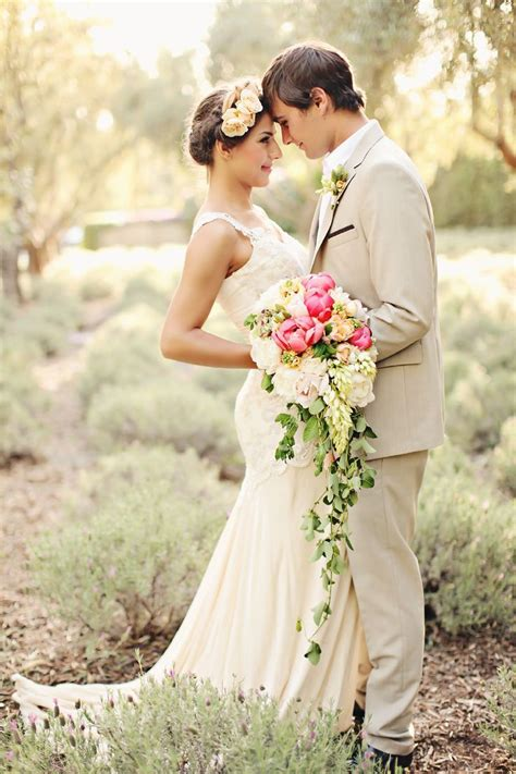 17 best ideas about civil ceremony on civil wedding city weddings and