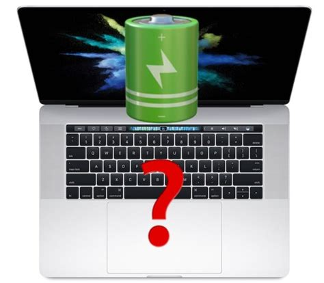 Berapa Hdd Xbox how macbook battery lasts time 610 215 533 insightmac