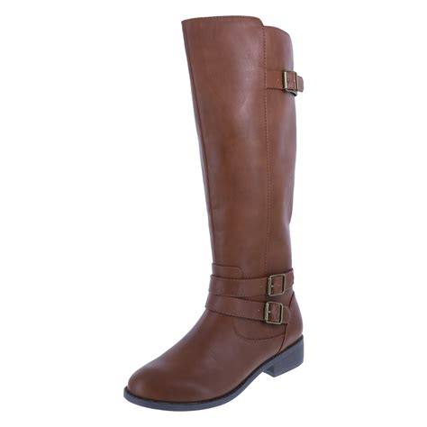 womens boots american eagle maggie s boot payless
