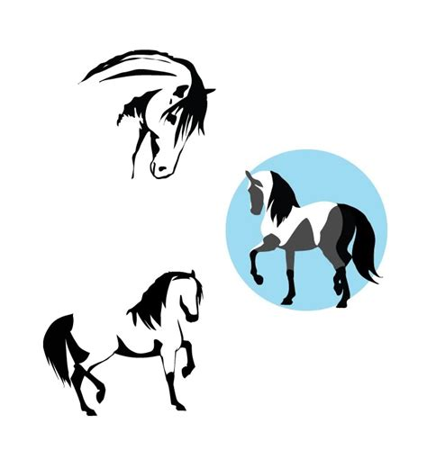 horsebox design graphics horse graphic free download clip art free clip art