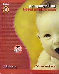 Buku Pengantar Ilmu Pajak toko buku rahma pengantar ilmu keperawatan anak buku 2