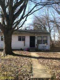 Houses For Rent Marion Indiana by Marion Indiana In Fsbo Homes For Sale Marion By Owner