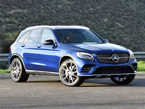 2017 2018 mercedes glc class for sale in your area