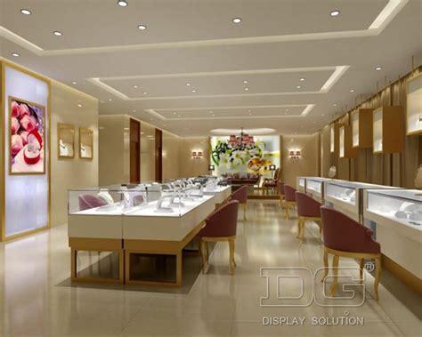 interior design ideas jewellery showroom je18 wooden jewellery showrooms interior designs guangzhou