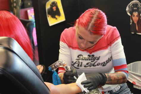 tattoo shops near me cheap ink masters las vegas view las vegas tattoo shops near
