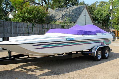 22 foot eliminator boats for sale eliminator daytona 22 tunnel vision 1995 for sale for