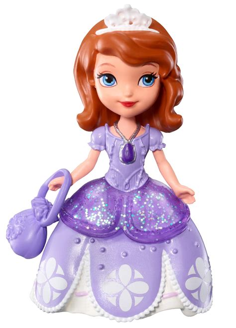 sofia the first disney doll sofia first princess doll royal fun for your princess