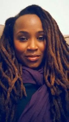 african dread locks in pictures 1000 images about locked on pinterest locs dreadlocks
