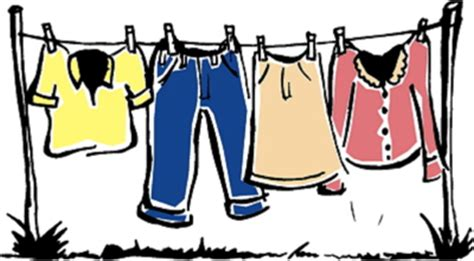 Clothes Sweepstakes - e news for the week of 4 21 13 trinity episcopal church