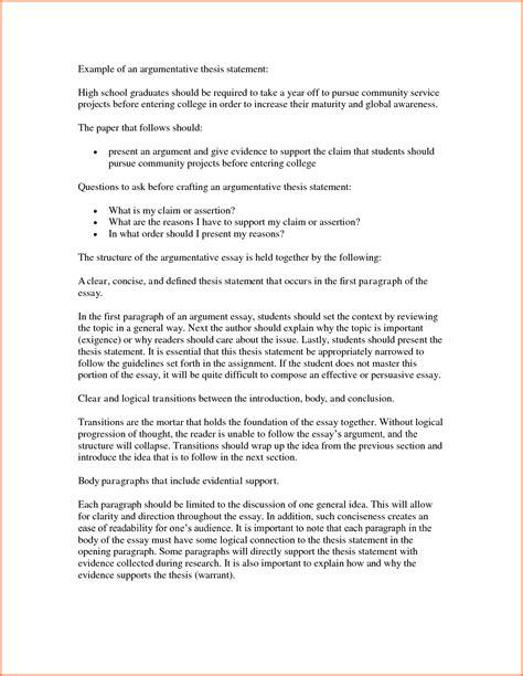 college dissertation tok essay help adrian sparrow sle of preface