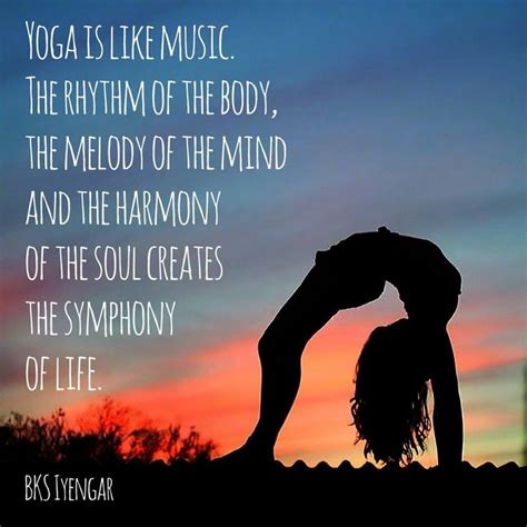 running on pinterest yoga accessories running quotes bks iyengar quotes yoga yoga pinterest of life