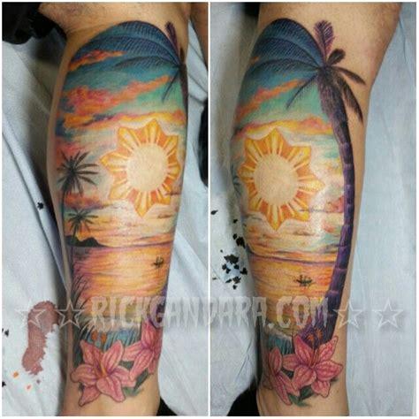 henna tattoos gloucester henna artist gloucester makedes