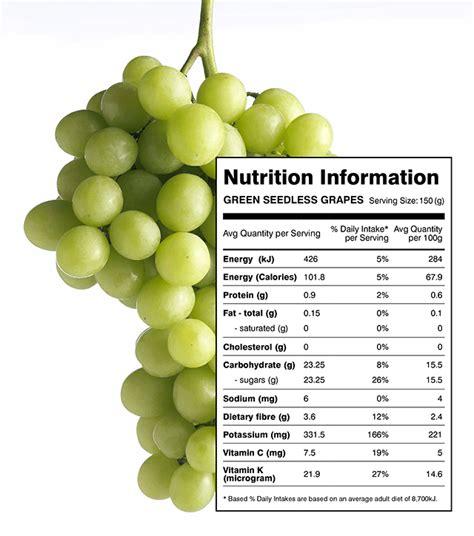 Multi Vitamins Children Green World Multivitamin Green World grape vitamins and nutrients sun world