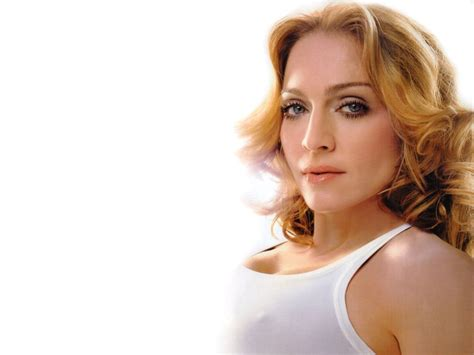 Madonna Is by Madonna Madonna Photos