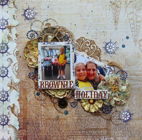 page layout en francais 35 best prima en francais images on pinterest prima