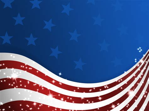 patriotic colors american patriotic flag backgrounds blue flag