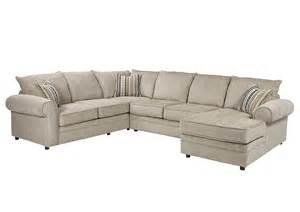 oak furniture liquidators sectional