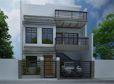 house and lot designs philippines small modern house design philippines home design and style
