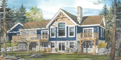 timber frame home plans designs top 10 normerica custom timber frame home designs the