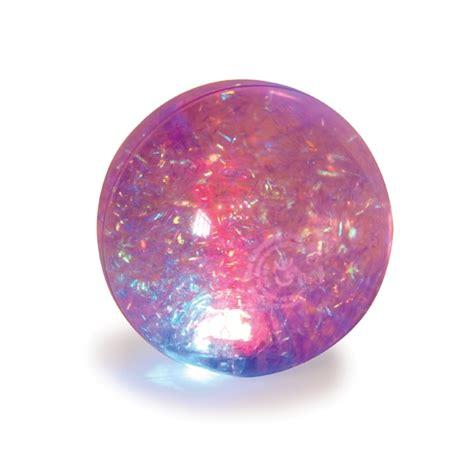 light up balls 600 x
