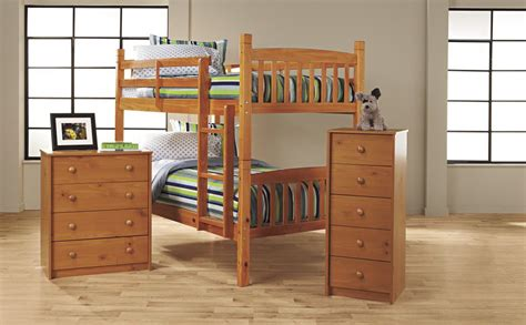 bunk beds at kmart kids pine bunk bed buy your bunks at kmart