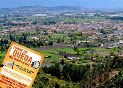 liquidacion impuesto cota cundinamarca sitio web del municipio cota en cundinamarca share the