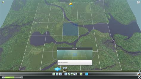 Design Tile Layout Online developer diary 6 looks at the map editor skylinescity com