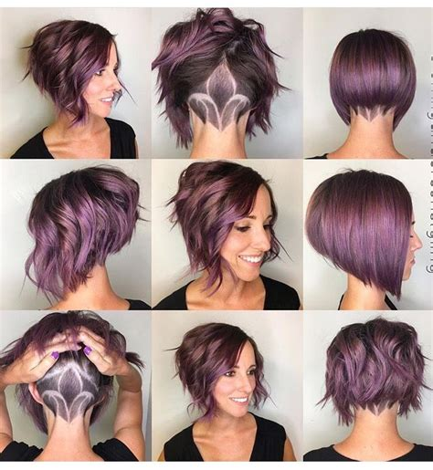 womens haircuts around me nice big possibility for me in the near future it