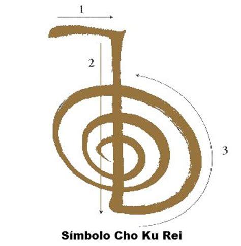 imagenes simbolos reiki pilates y reiki