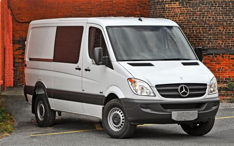 old car owners manuals 2011 mercedes benz sprinter 3500 electronic throttle control service manual 2011 mercedes benz sprinter 2500 plenum removal 2011 mercedes benz sprinter