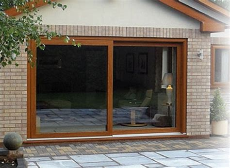 Large Patio Sliding Doors by Large Patio Sliding Doors Homecare Exteriors In Polegate
