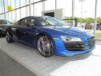 automotive service manuals 2012 audi r8 regenerative braking export new 2012 audi r8 quattro blue on black