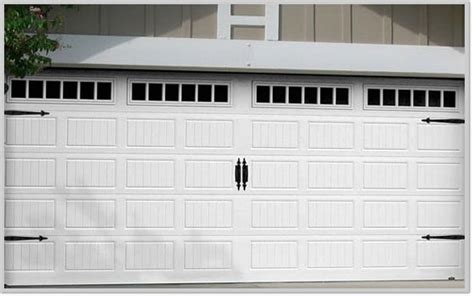 Garage Doors Las Vegas Nv Garage Door Services Garage Door Garage Door Opener Las Vegas