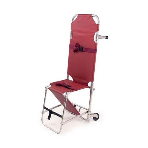 Ems Stair Chair by Evacuation Chair Stair Chair Ems Evac Emergency