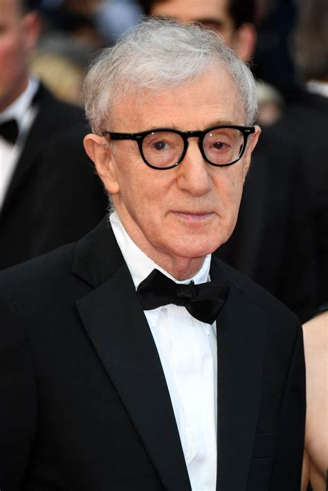 woody allen ronan farrow s essay about woody allen and sexual abuse