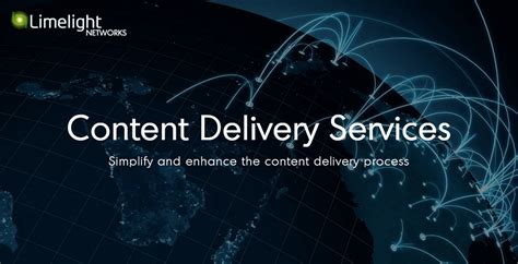 global content delivery network cdn service cloudflare 9 best wordpress cdn service providers 2018 plugins and