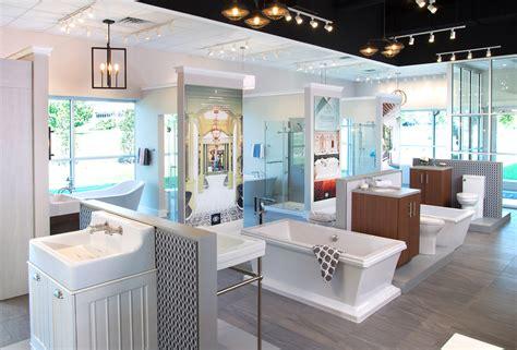 bathroom showrooms nj
