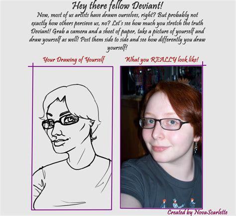 Looks Can Decieve by Looks Can Be Deceiving Meme By Hayleykat On Deviantart