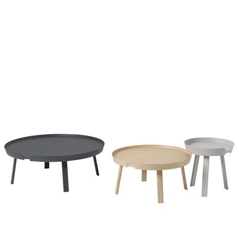 two simple tables for coffee table swedish design 100 two simple tables for coffee table swedish design