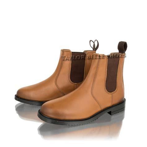 infant boots size 1 boys leather infant childrens dealer chelsea