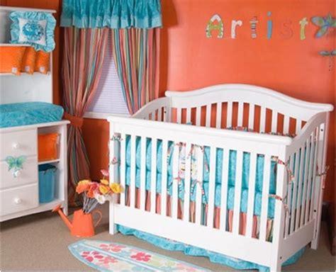 Orange And Turquoise Crib Bedding 404 Not Found