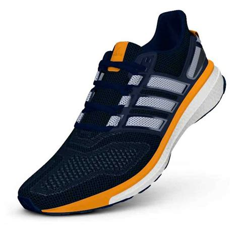 Adidas Energi Boost adidas energy boost adidas trainer uomo off64 consegna