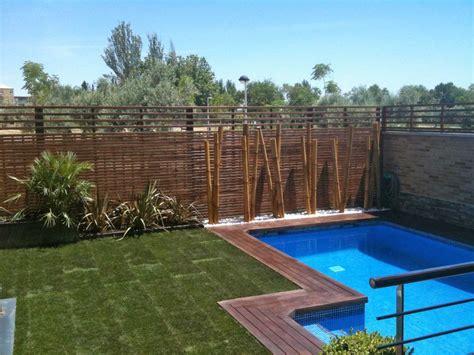 piscine da giardino interrate progettazione piscine da giardino piscine interrate