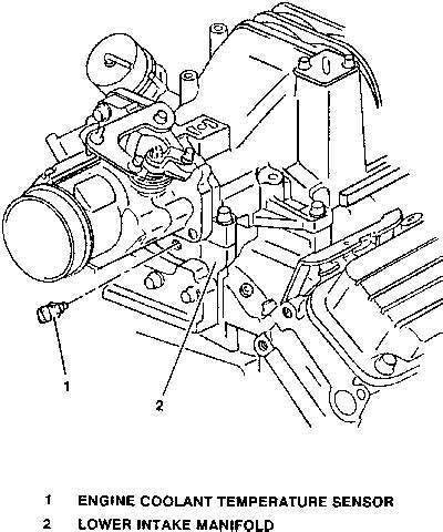 3 8l engine diagram 2006 pontiac gt get free image about wiring diagram