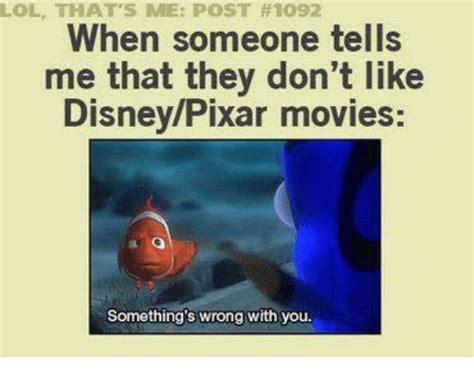 Pixar Meme - 25 best memes about pixar movie pixar movie memes
